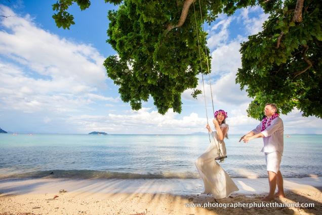wedding-photo-session-at-phi-phi-island-krabi-thailand-704