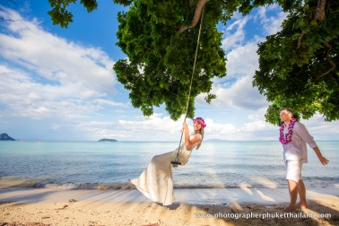 wedding-photo-session-at-phi-phi-island-krabi-thailand-707