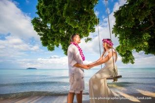 wedding-photo-session-at-phi-phi-island-krabi-thailand-758