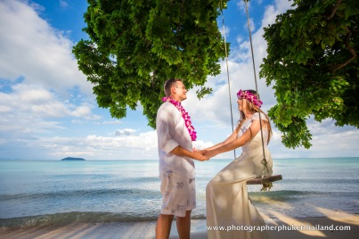 wedding-photo-session-at-phi-phi-island-krabi-thailand-758