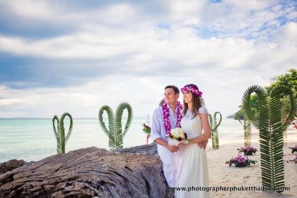 wedding-photo-session-at-phi-phi-island-krabi-thailand-831