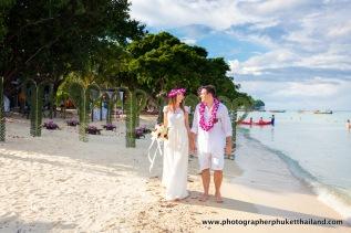 wedding-photo-session-at-phi-phi-island-krabi-thailand-846