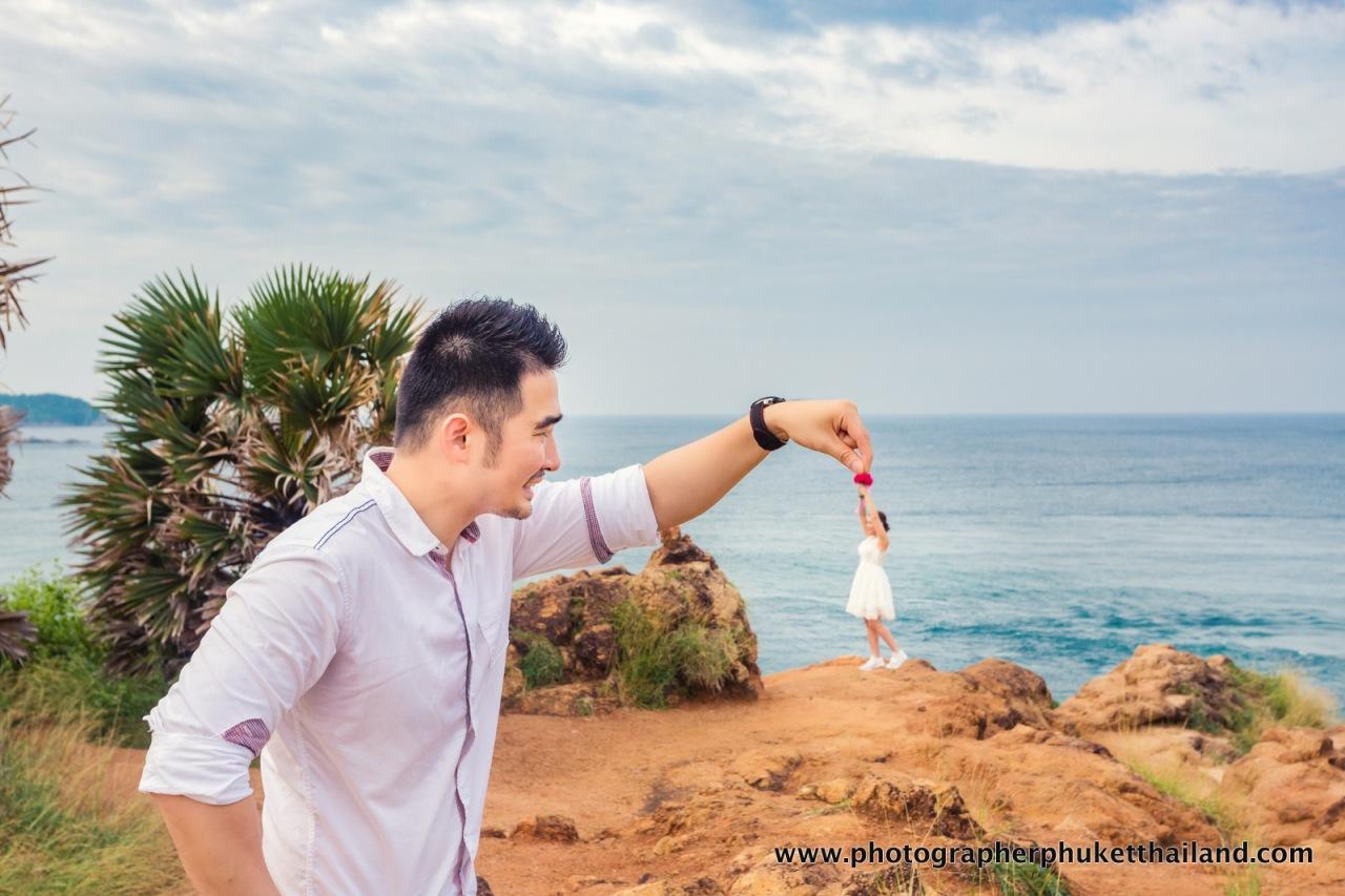 pre wedding photoshoot at phuket thailand-106