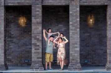 phuket family photograpy