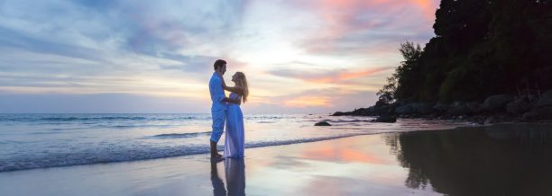 cropped-pre-wedding-photo-session-at-phuket-045.jpg