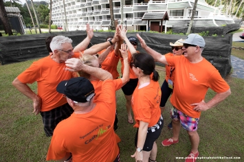 phuket events photography