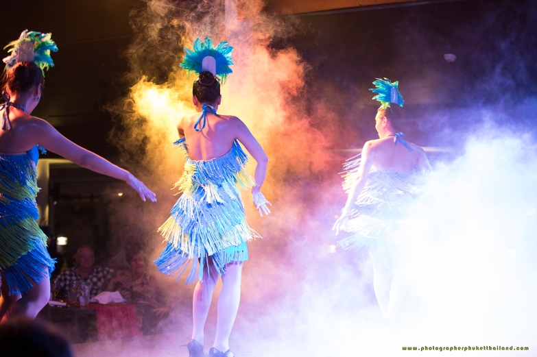 events photography at phuket thailand