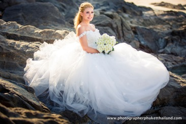 pre wedding photo session at phuket-017