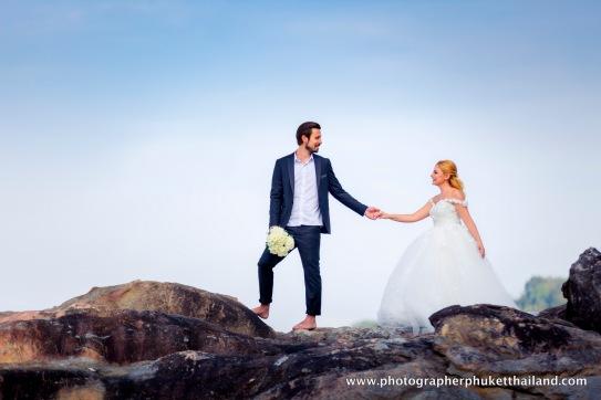 pre wedding photo session at phuket-020