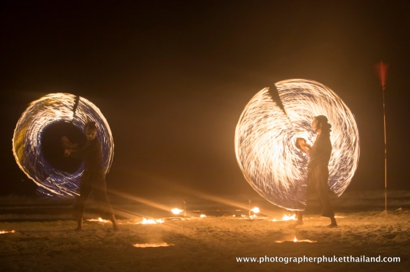 events photography phuket