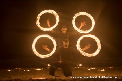 events photography phuket