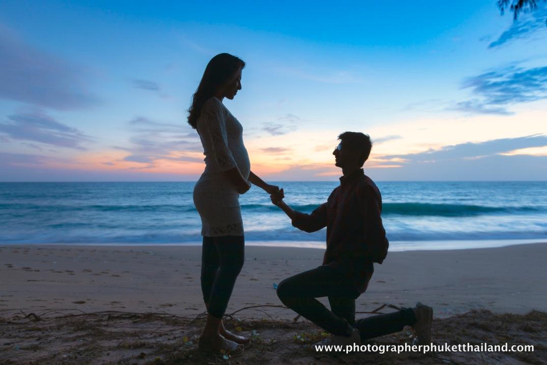 Maternity photography phuket-075