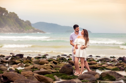 honeymoon photo session at phuket thailand