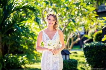 phi phi wedding photography