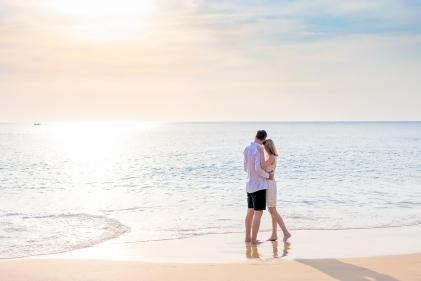 phuket honeymoon photography