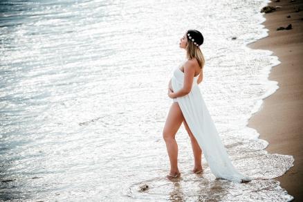 phuket maternity photography