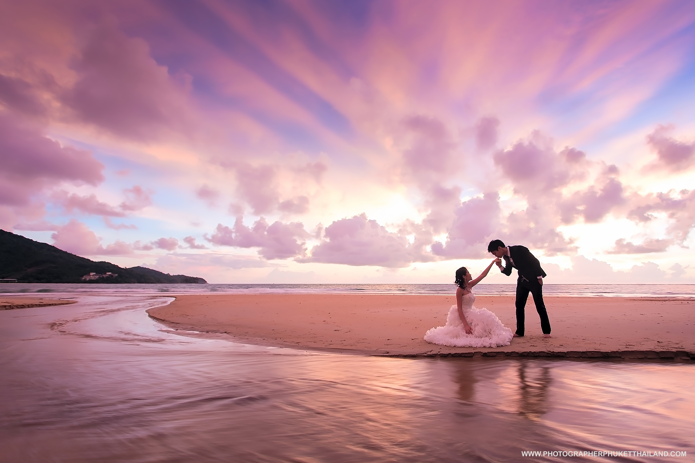 Phuket wedding photography phuket wedding photographer phuket photographer phuket photography phuket pre wedding