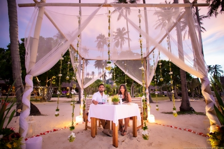 marriage proposal at phi phi island22