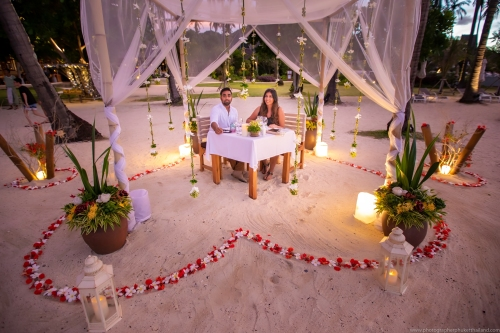 marriage proposal at phi phi island23