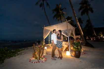 marriage proposal at phi phi island30
