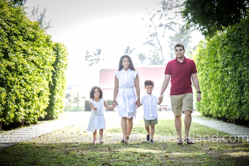 phuket family photography-16
