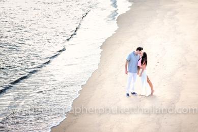 phuket photographer