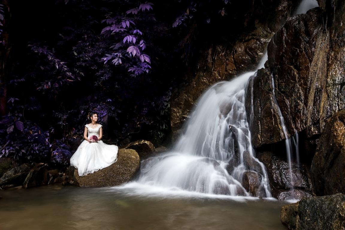 phuket wedding photographer phuket photographer phuket photography