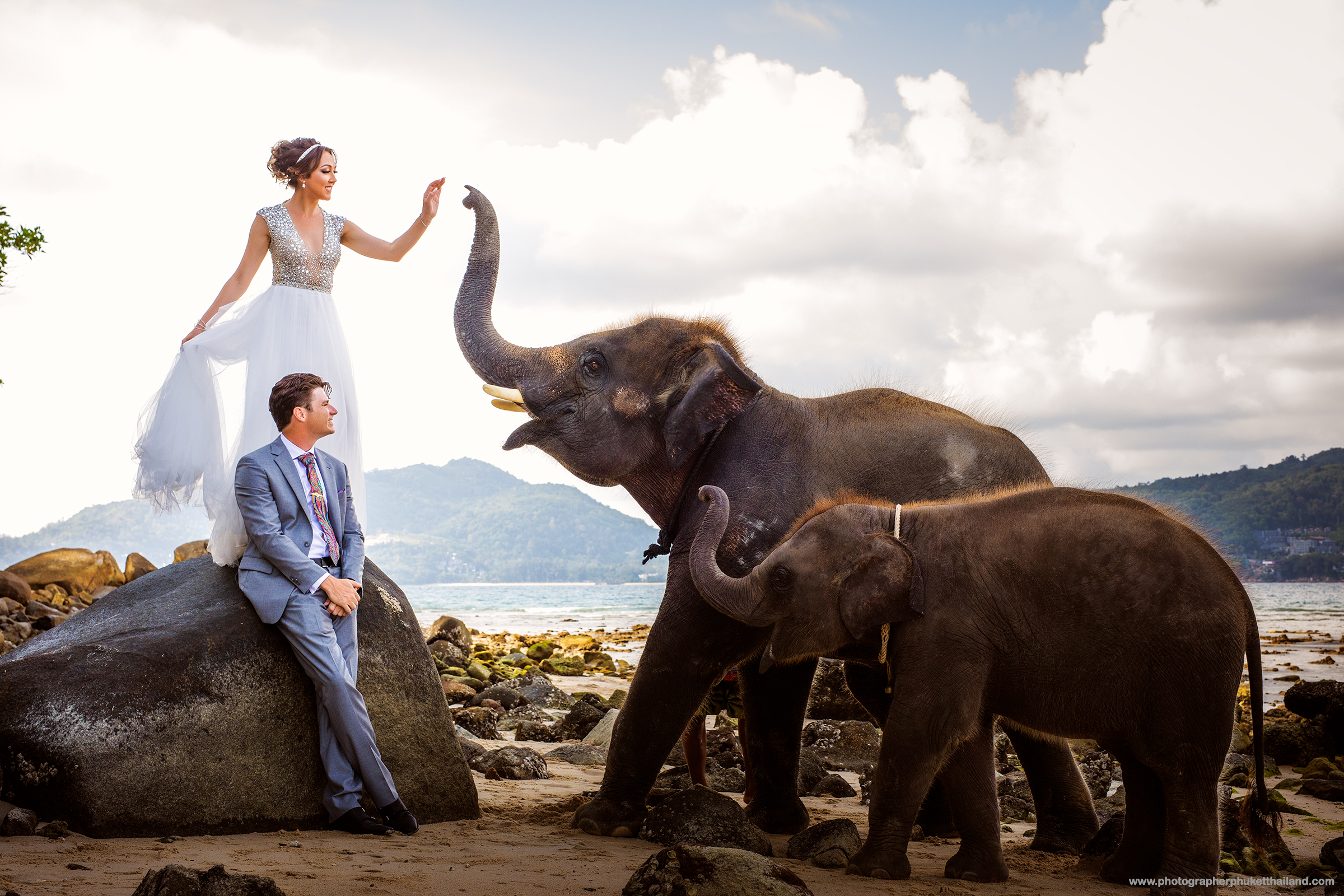 phuket wedding photographer phuket photographer phuket photography