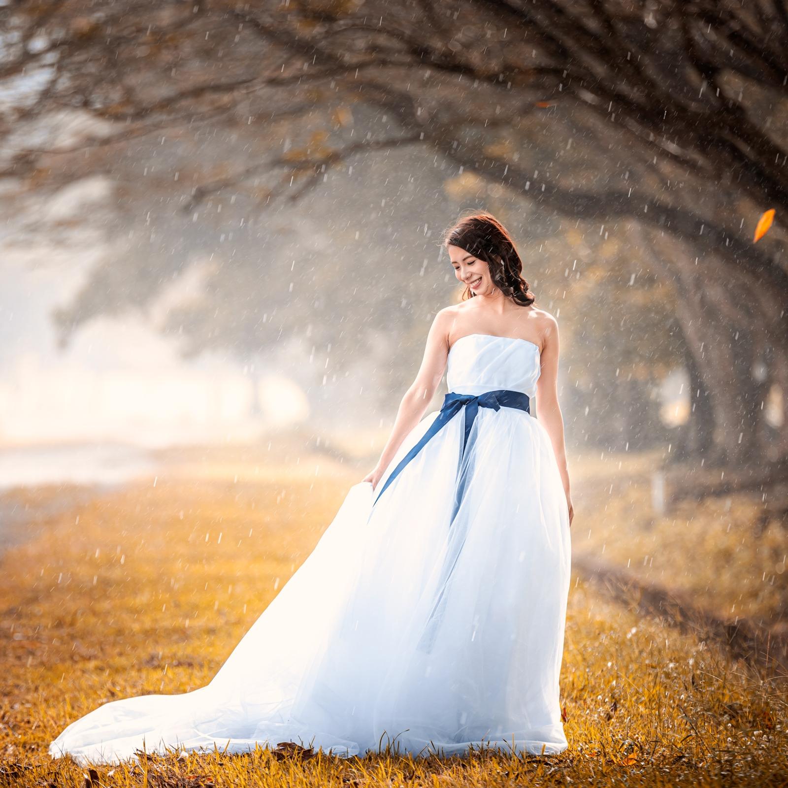 phuket pre wedding photoshoot by phuket photographer