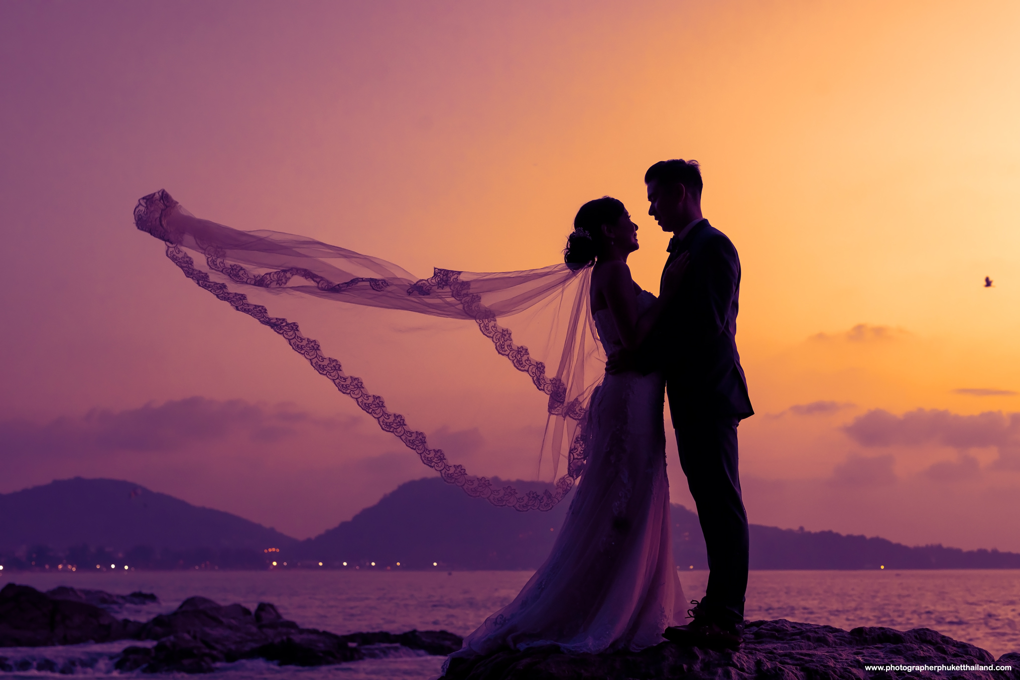 phuket pre wedding photoshoot