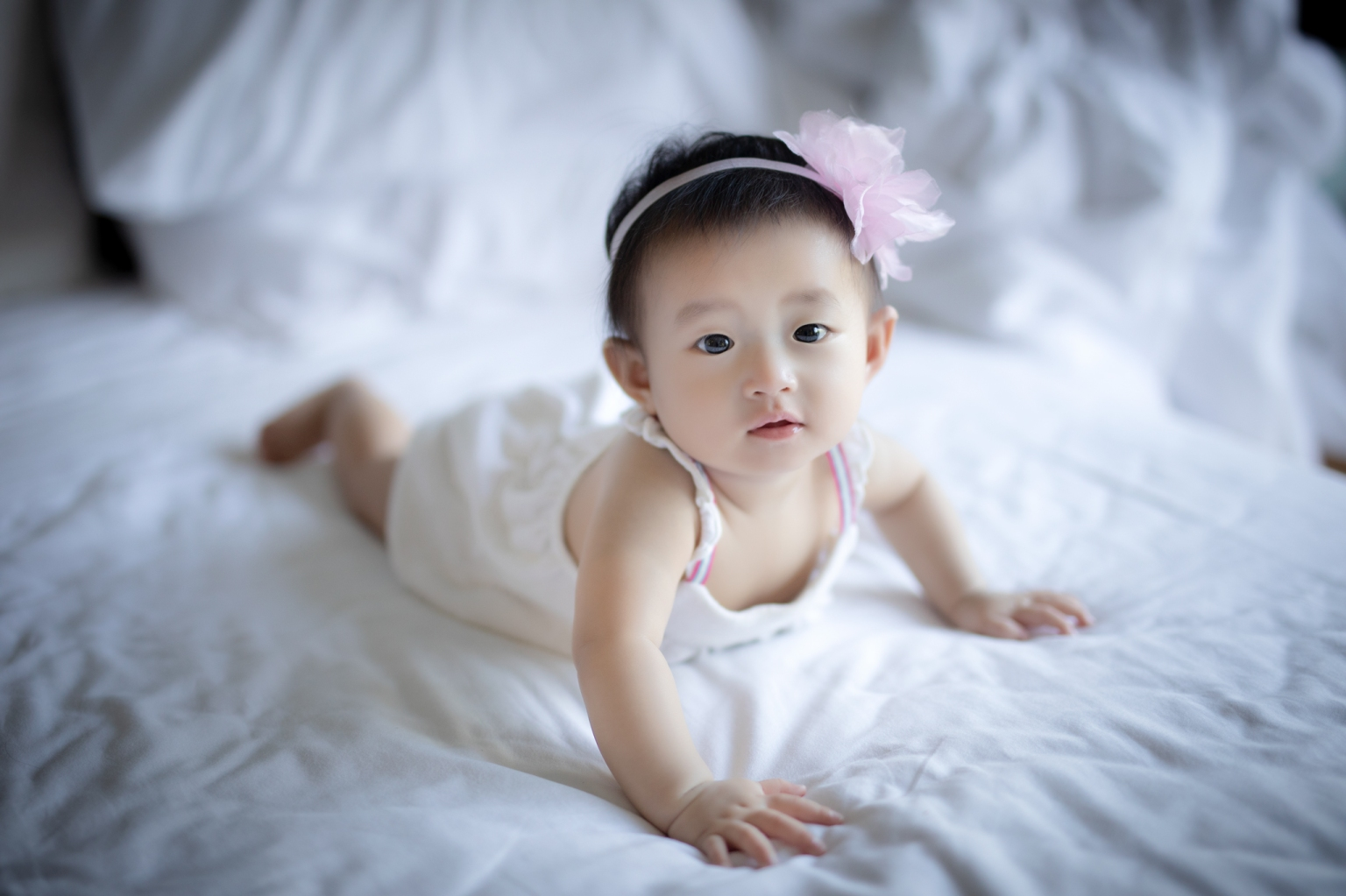 kids portrait photography by phuket photographer